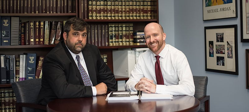 Group Home Abuse Attorney
