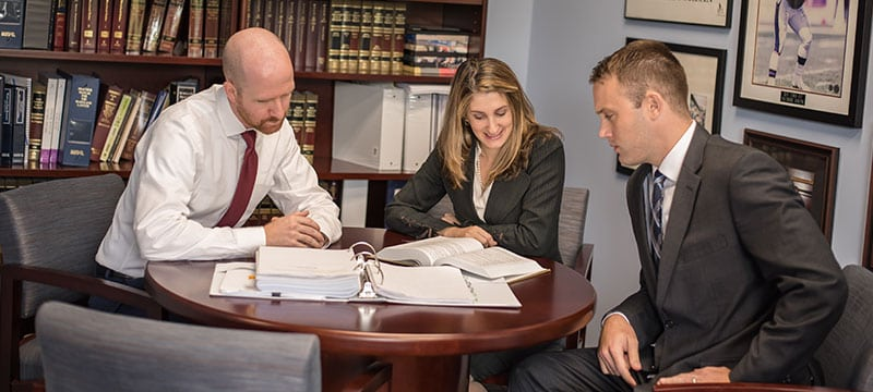 choosing-an-auto-accident-attorney