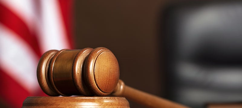 dui-hearings-in-maryland