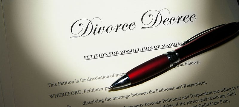 grounds for divorce in maryland