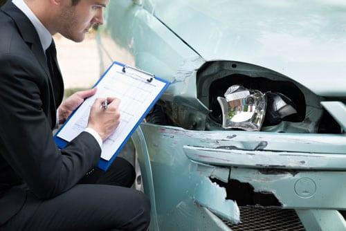 uninsured and underinsured motorist coverage in maryland