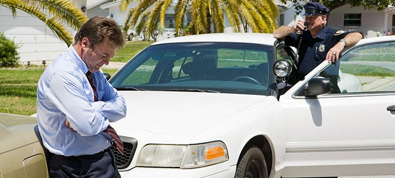 difference between dui and dwi in maryland