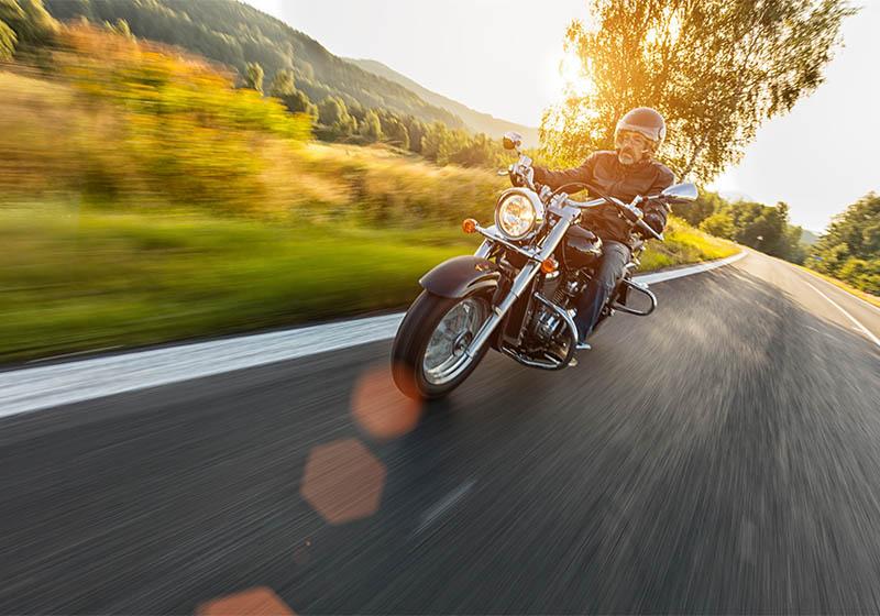 Uninsured Underinsured Motorcycle Coverage