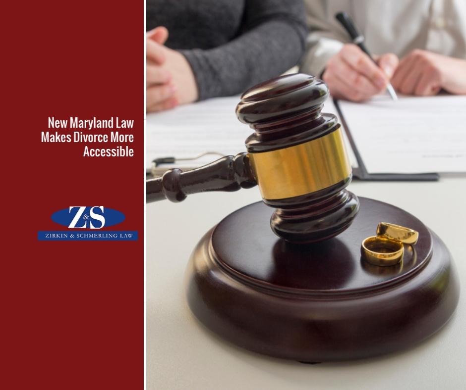 mid pro divorce legislation faces - 940×788