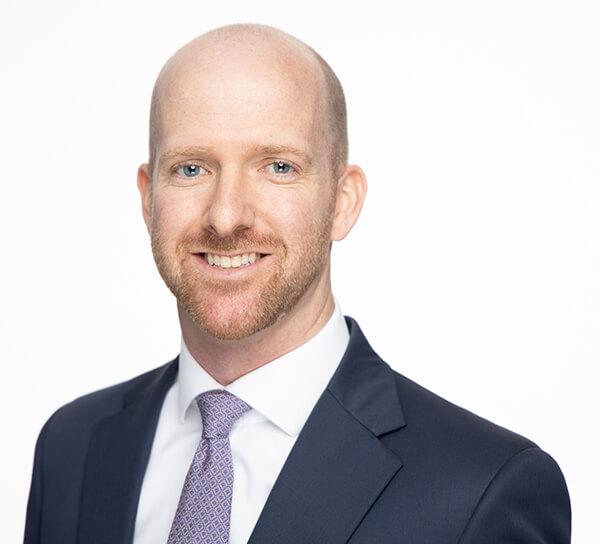 attorney joe rombro