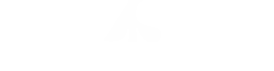 Zirkin and Schmerling Law