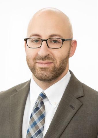 michael baruch attorney